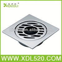 prefabricated vertical drain,floor drain cover plate,condensate drains