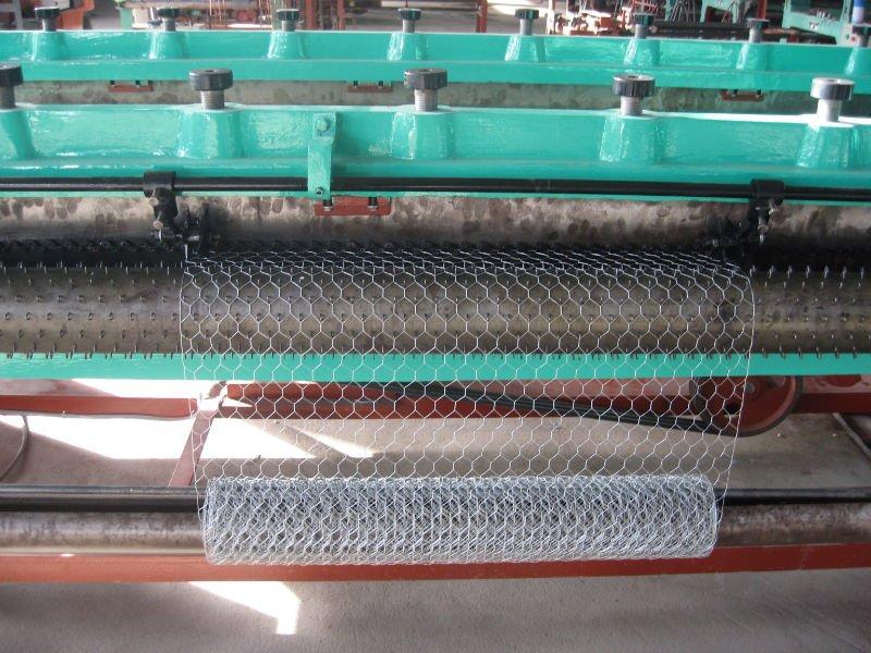 мини станок для плетения сетей рыболовных