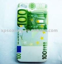 Money hard skin back cover for iphone 4 4G
