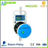 infusion warmer /blood warmer heater for blood warm temperature control MSLSJ01