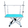 Electric Dog Grooming Table Pet Grooming Equipment