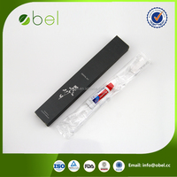 hotel amenity set cheapest toothbrush manufacturer