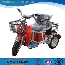 battery operated tricycle tricycle with roof for passenger tricycle