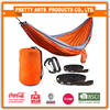 2017 New Style Double Camping Hammock