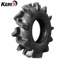 High quality Forestry tire 23.1-26