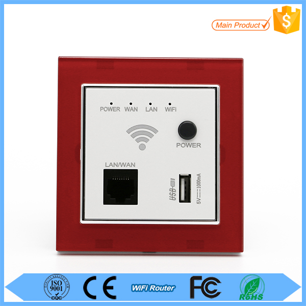 300Mbps Wireless modem ethernet 3g wifi router sim card