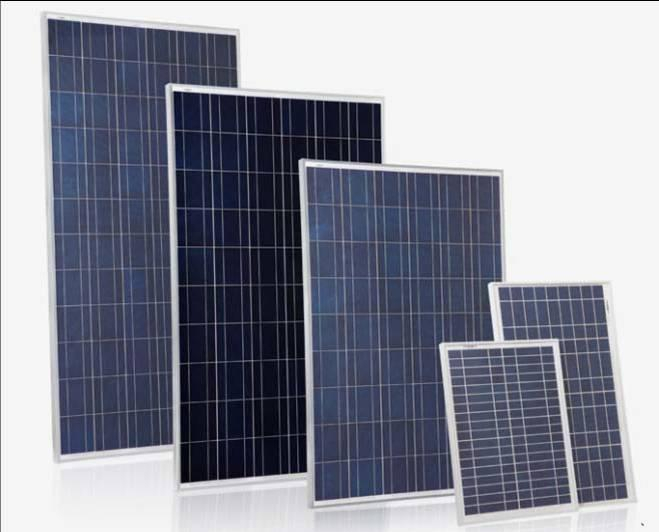 1.5w solar panel with TUV,CE,UL certificates