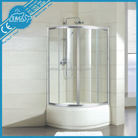 Hot sell 2016 new products modern bathrooms