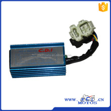 SCL-2013080454 GY6 125 Inexpensive Top Quality Motorcycle CDI