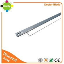 New products Best-Selling drum cleaning blade for ricoh copier