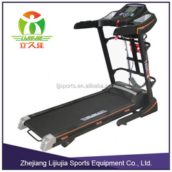home treadmill supplier