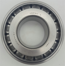 rolamento conical roller bearing 32315 made in China