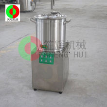 shenghui factory special offer stainless steel grape press machine QS-13B