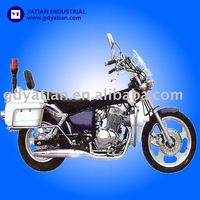 250cc high quality road motocycle