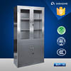 /product-detail/shengwei-wholesale-top-quality-metal-furniture-stainless-steel-cabinet-60579998554.html
