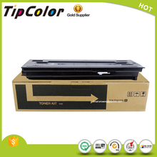 Compatible Kyocera KM-1620 2020 1635 1650 2035 2050 TK-411 TK-410 toner cartridge