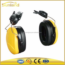 Reasonable Price cheap ear muffshearing protection