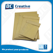 "Wholesale Kraft paper 6 x 9""inches padded envelopes"