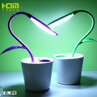 Manufacturing Customized Design Led Table Lamp