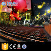 new business opportunities used 5d cinema equipment for sale 7d cinema factory in beijing