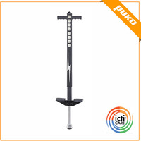 Sports Body Pogo Stick Fitness Equipment