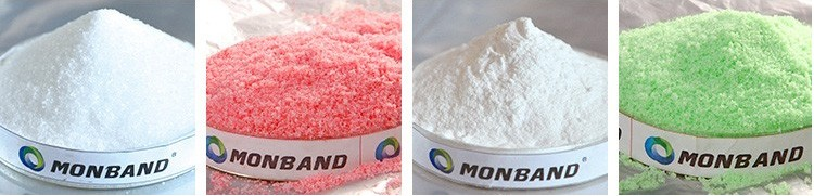 High quality Ammonium Sulphate Granular Price