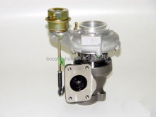 5955703 9172123 turbocharger GT1752S 452204-5005 turbo charger for Saab 9-3 2.0 T with diesel engine parts