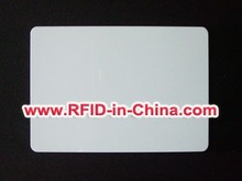 Smart Satellite Card Programmer with High Quality