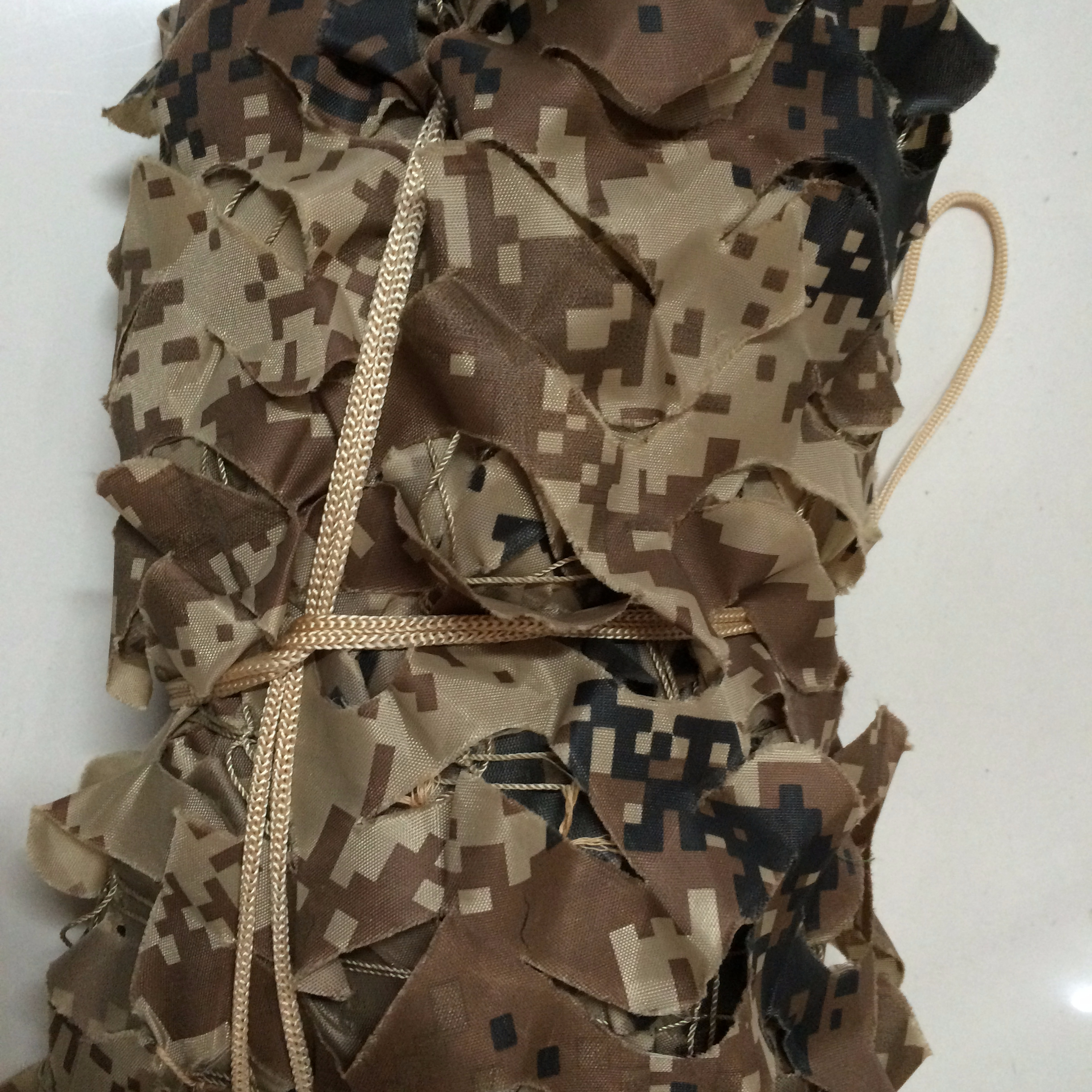 Us Army Surplus >> Woodland Camo 2 Net Navy Digital Camo 420d Polyester Ripstop