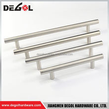 Best selling Chinese imports wholesale stainless steel chest of drawer handle factory
