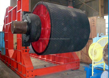 The best selling products hot sell conveyor belt drum high demand products in china