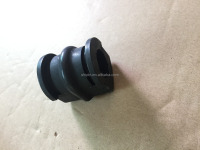 54613-8H318 we need distributors stabilizer rubber bush for nissan