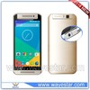 /product-detail/gold-5-5-inch-qhd-960-540-rotatable-camera-small-size-mobile-phones-60437432447.html