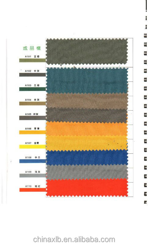 fabricant fournir exfoliant hammam mitt gommage tissu. Black Bedroom Furniture Sets. Home Design Ideas