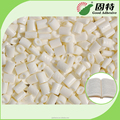 Uncoated Paper Spine Bookbinding Hot Melt Adhesive YD-2AB