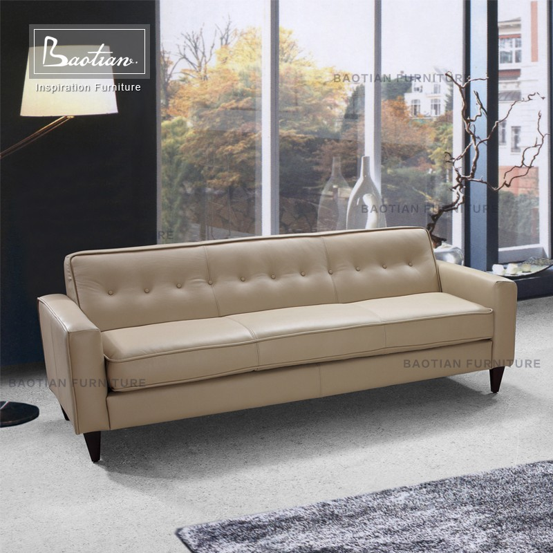 Mobile Home Furniture Design Imported Leather Sofas And Home Furniture Buy Max Home Furniture