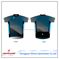 Cycling Jersey Short Sleeves Quick Dry Cycling Clothing Shirts, Tri-suits clothes cycling jersey