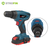 20V CORDLESS DRILLChina Supplier Wholesales Rechargeable