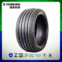 New Passenger Car Tires 205/65r15 Bulk Wholesale