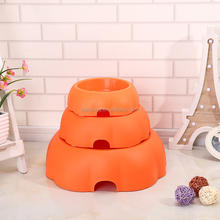 Wholesale Eco-friendly Feed Dog Bowl Melamine Pet Feeder Dog Bowl Dog Bowl For Cocker Spaniel