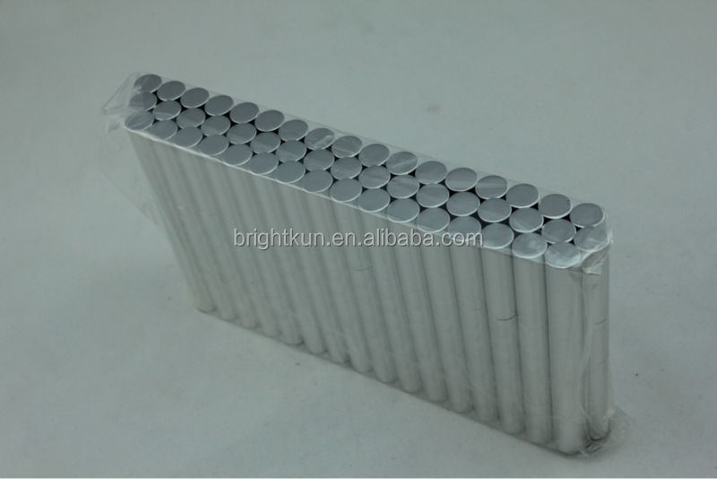 Hot Sale 2ml Tooth Whitening Pen,Teeth Whitening Pens Wholesale