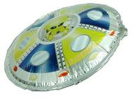 BHNHOV032 New Kid toys Hover Disc Floating Flying Disk
