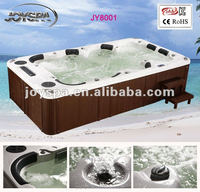 Hot tub cd player hydrotherapy japan sex hot tub a family sex massage hot tub