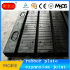 CE Certificate Bridge Rubber Expansion Joints