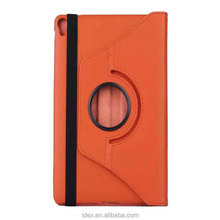 Supply for google nexus 7 inch tablet case