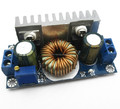 70W booster module 6-42V / 35V 28V 24V to dc 12V 18V 5A voltage regulator high power converter module