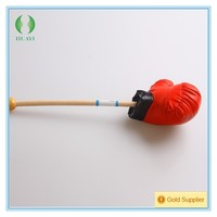 Trustworthy China supplier personal massagers