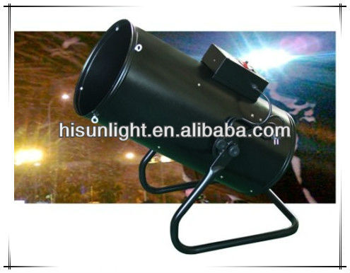 Big Stage special effect Snow Machine, 2000W Artificial Snow Effect maker,stage equipment