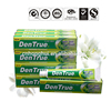 /product-detail/dentrue-natural-aloe-vera-health-and-best-teeth-whitening-toothpaste-2015-made-by-tooth-paste-manufacturing-plant-60497672880.html