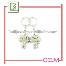 cute dolls blank promotional products for souvenir promotional products in Bolley Dongguan China